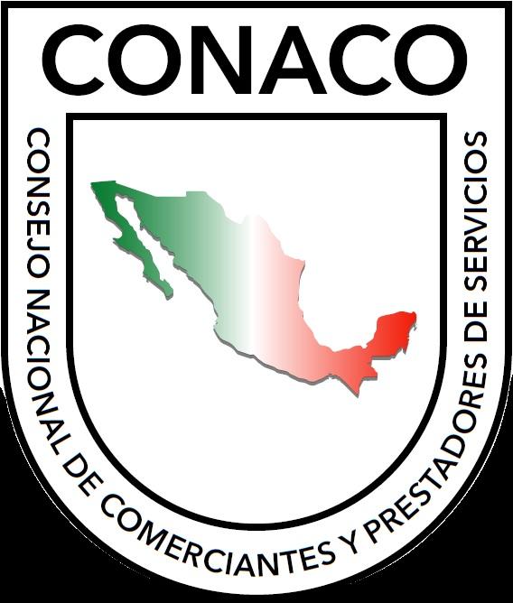 Logo CONACO